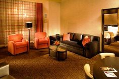 compare.amazingvacationstoday.com - Eastside Cannery Casino & Hotel