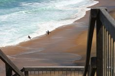 "inqrid: "" Surfers at Bells Beach, Torquay - Victoria - Australia "" Ride Or Die, Victoria Australia, Places Of Interest, Eating Well, Wander, Melbourne, Surfing, Around The Worlds, Beach"