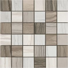 Motion™ recreates veincut, honed limestone in glazed porcelain using HD technology. Its striking graphic imaging and textured surface adds a fashion statement to any application. Mosaic Tiles, Wall Tiles, Glass Tiles, Stone Mosaic, Stone Look Tile, Thing 1, Commercial Flooring, Outdoor Flooring, Tile Floor