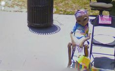 Strange and Funny Google Street View Photo 22