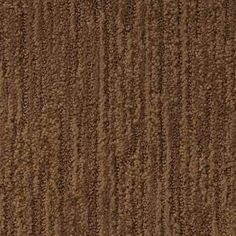 TROPEA BARTLETT Pattern Active Family™ Carpet - STAINMASTER®