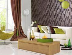 Lexington Fireplace- Green #anywherefireplace #fireplace #interiors #design #homedecor #interiorhomescapes #interiorhomescapes.com #interior homescapes