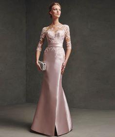 Magasin de robe de soiree 77