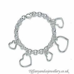 http://www.tiffanyandcocheap.co.uk/economical-tiffany-and-co-bracelet-large-open-heart-silver-126-online-shop.html#  Lowest Tiffany And Co Bracelet Large Open Heart Silver 126 Worldsales