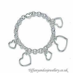 http://www.tiffanyandcocheap.co.uk/economical-tiffany-and-co-bracelet-large-open-heart-silver-126-online-shop.html#  Lowest Tiffany And Co Bracelet Large Open Heart Silver 126 Worldsales