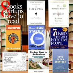 Quora: What books should entrepreneurs read? Science Of Getting Rich, Highly Effective People, Whats Good, Creative Things, Journalism, Book Recommendations, Business Tips, Good Books, Einstein