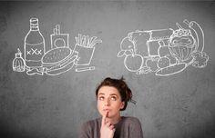 7 techniques psychologiques qui vous aideront à perdre du poids – Nos Pensées