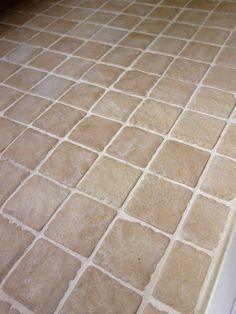 tile grout cleaner on pinterest grout cleaner bathroom tile cleaner. Black Bedroom Furniture Sets. Home Design Ideas