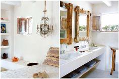 rustic-bathroom-modern-with-wood.jpg 996 × 659 bildepunkter