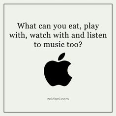 Riddles with Answer Image 36 Brain Teasers With Answers, Riddles With Answers, Best Riddle, Listening To Music, Mindfulness, Image, Consciousness