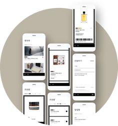 Plus X Creative Partner Splash Screen, Catalog Design, Ui Ux Design, Ecommerce, Product Catalogue, Branding, Layout, Marketing, Fasion