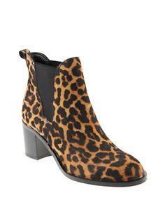 SAM EDELMAN . #samedelman #shoes #boots