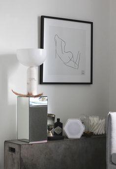 Anouk Studio // RAW Design blog