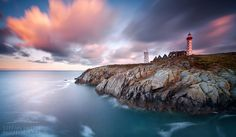 De Fine Terrae - Pointe Saint-Mathieu by artwork-pictures.deviantart.com