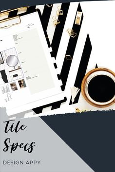Design Appy, Tile drawing app for the iPadinterior designer. App Design, Icon Design, Tile Layout, Simple App, Must Have Tools, Tile Installation, Drawing Base, Chat App, Proposals