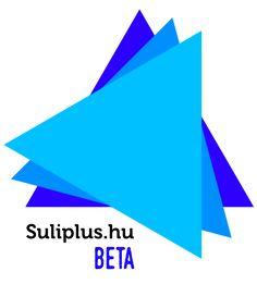 Suliplus