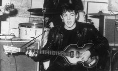 11 histórias sobre os Beatles das quais você nunca ouviu falar, baseadas nas primeiras entrevistas da banda