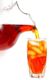 Velkomstdrinker tips og triks