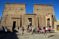lugares turisticos de egipto - Buscar con Google