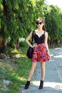 Thirstythought by Kryz Uy, Trendy Unique Fashion Angel Wings Round Sunglasses 8581