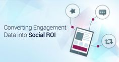 How Social Engagement Drives Site Conversions Media Specialist, Essential Elements, Site Visit, Social Media Marketing, Conversation, Success, Engagement, Writing, Reading