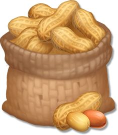 Peanut Butter Milkshake, Making Peanut Butter, Hay Day, Ice Cream Maker, Fandom, Game, Food, Ice Cream Making Machine, Essen