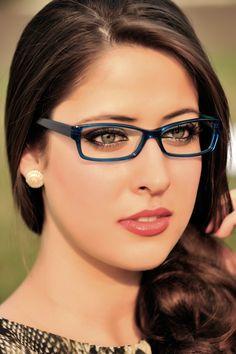 Óculos Lacoste - http://oculosweb.com/