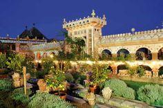 Les Jardins Secrets photo 7