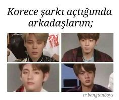 Bts Quotes, Love You, My Love, Korean Music, Bts Boys, Bts Jungkook, Bts Memes, Good People, Karma