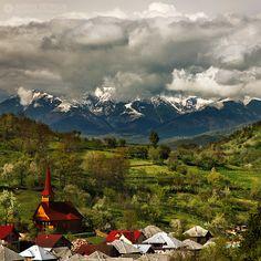 Romania #romania