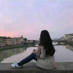 The Baby Sitter Is My Wife. Korean Aesthetic, Aesthetic Photo, Aesthetic Girl, Couple Aesthetic, Ulzzang Korean Girl, Ulzzang Couple, Fashion Photography Poses, Girl Photography, Uzzlang Girl