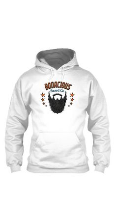 e11be4ee 12 Best Bodacious Beard Co. Shirts images in 2017 | Shirts, Bearded ...