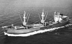 Herta Maersk