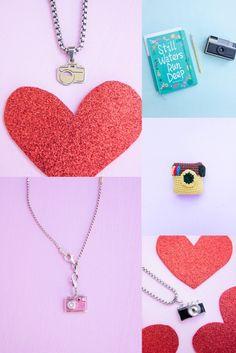 www.instagram.com/lgb.estudio Dog Tags, Dog Tag Necklace, Instagram, Jewelry, Photoshoot Style, Create, Jewlery, Jewels, Jewerly