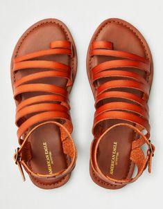 106b2edd9b2 45 Pairs Of Sandals That ll Make You Want To Book A Vacation ASAP