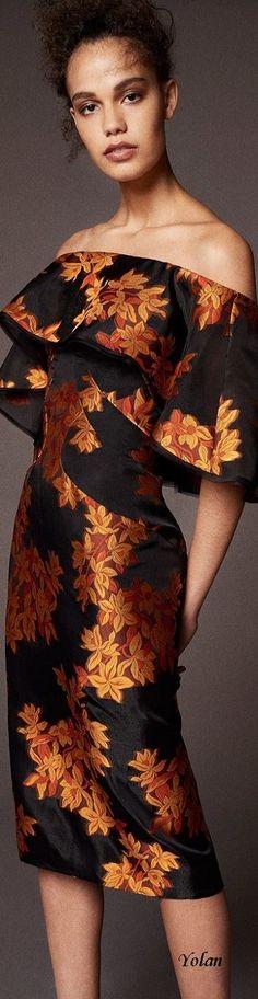 450308ebf3 12 Best Cloth flow ref images