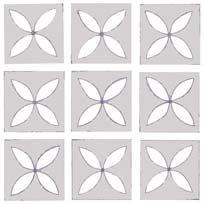 Neutral Flooring Colour Palette | Harvey Maria
