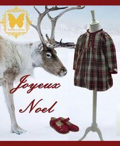 #Sugestão de #Natal