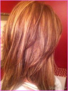 Highlights and lowlights for red hair _2.jpg