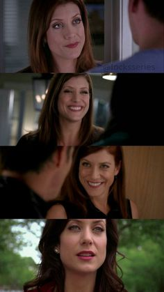 Addison Montgomery, Erin Walsh, Kate Walsh, Sara Ramirez, Lexie Grey, Grey Stuff, Grey Wallpaper, Private Practice, Friends Tv Show