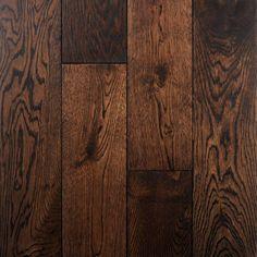 """Paramount 7 1/2"""" x 1/2"""" Tuscany Engineered Oak"""