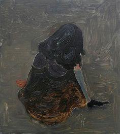 Katharina Otto (1979 Germany)