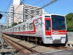 http://funini.com/train/tokyo/sotetsu/sotetsu9000/index.html.en