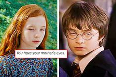 """31 Jokes About Harry Potter That'll Make You Say, """"I Really Love The Internet"""""""