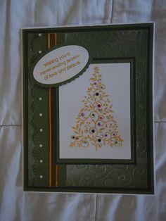 Christmas Cards, Peace, Seasons, Decor, Cards, Christmas E Cards, Xmas Cards, Seasons Of The Year, Decorating