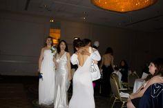 Welcome to Everlasting Sisterhood! Omicron Class 2013 Delta Phi Lambda Sorority, Inc. Illinois State University Greek Life