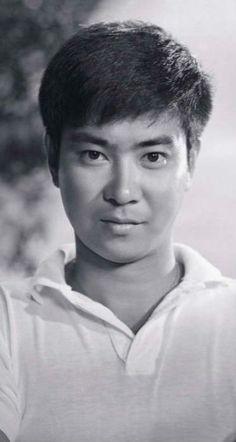 Yujiro Ishihara 石原裕次郎 (1934 - 1987) Tv Actors, Actors & Actresses, Asian Beauty, Movie Tv, Pin Up, Japanese, Comics, Stars, Film