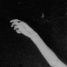 Με τo #3 μου Μια Ασέληνη Νύχτα στον Route 666 #disappears #irreal #blogovision2015 #bestalbumsof2015 #bestof2015