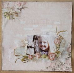 SWEET - DT LINDA Scrap, Frame, Sweet, Home Decor, Picture Frame, Candy, Decoration Home, Room Decor, Scrap Material
