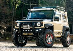 Jeeps, Monster Trucks, Adventure, Cars, Jeep, Adventure Nursery